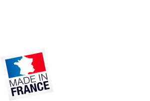 Clean House Made in France